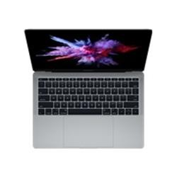 "Apple MacBook Pro with Retina display - Core i5 - Apple macOS 8 GB RAM 256 GB SSD - 13.3"" IPS"