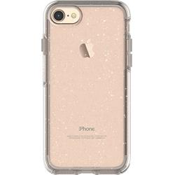 OtterBox Symmetry Case for Apple iPhone 7/8 - Stardust