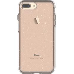 OtterBox Symmetry Clear for Apple iPhone 7 Plus/8 - Stardust