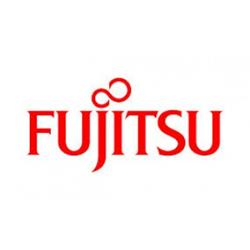 Fujitsu Support Pack On-Site Service Parts & Labour 3 Years