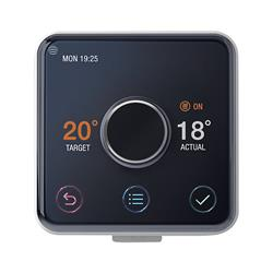 Hive Active Heating - Smart Thermostat - Self Install