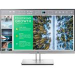 HP Elite Display E243 23.8-inch (Micro Edge Bezel)