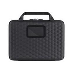 Belkin Air Protect™ Always-On Slim Case 11""