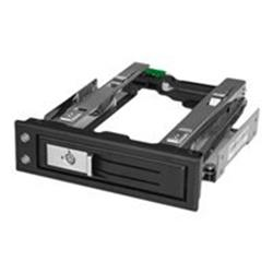 StarTech.com 5.25 to 3.5 Drive Hot Swap Bay