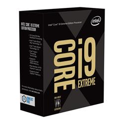 Intel Core i9-7980XE 2.60GHz Skylake-X S2066 24.75MB Cache CPU