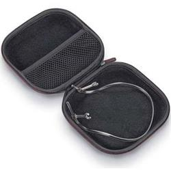 Plantronics Spare Neckband 2 Links and Carry Case Blackwire435