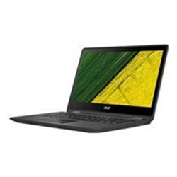 "Acer Spin 5 Core i3-7100U 8GB 128GB SSD 13.3"" Windows 10"