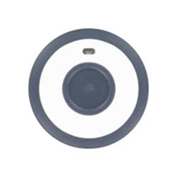 Honeywell EVO Wireless Panic Button