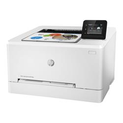 HP Colour Laserjet M254dw
