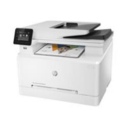 HP Colour Laserjet M281fdw MFP