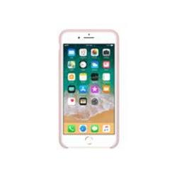 Buy Brand New Apple iPhone 8 Plus / 7 Plus Silicone Case - Pink Sand