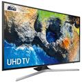 "Samsung 40"" MU6120 4K UltraHD HDR Smart TV"