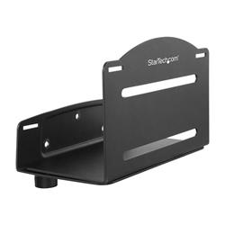 StarTech.com Adjustable CPU Wall Mount