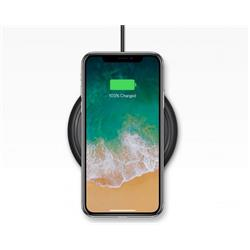 Mophie Wireless Charging Pad Optimized for iPhone 8, iPhone 8 Plus and iPhone X