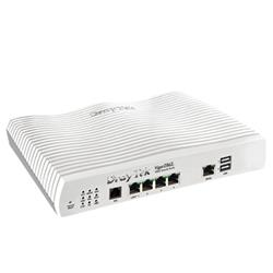 DrayTek Vigor 2862 Series ADSL/VDSL Router Standard Model