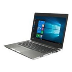 "Toshiba Portege Z30-C-16L Core i7-6500U 8GB 256GB 13.3"" Windows 10 Pro 64-bit"