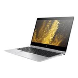 "HP EliteBook x360 1020 G2 Intel Core i7-7500U 8GB 256GB 12.5"" Windows 10 Pro 64-bit"