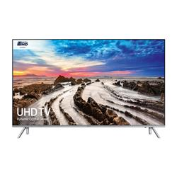 "Samsung 49"" MU7000 4K UltraHD HDR1000 Dynamic Crystal Colour Smart LED TV"