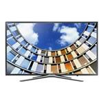 "Samsung UE32M5520 32"" Full HD Smart LED TV"