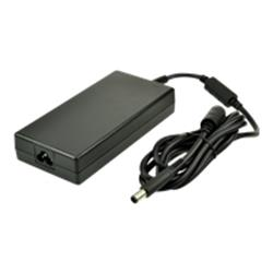 Dell AC Adapter 19.5V 9.23A 180W includes power cable