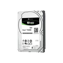 "Seagate Exos 1TB E-Class Nearline Enterprise 7200RPM 2.5"" 128MB Hard Drive"