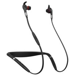 Jabra Evolve 75e UC Wireless Earbuds