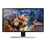 "Samsung U28E570D 28"" 3840x2160 1ms HDMI DP LED Monitor"