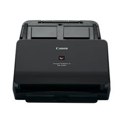 Canon DR-M260 Document Scanner