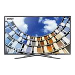 "Samsung M5520 43"" 5 Series Full HD 1080p LED Smart TV"