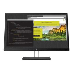 "HP Z24NF G2 23.8"" 1920x1080 8MS LED HDMI VGA"