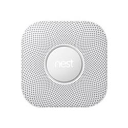 Nest Protect - Battery 3 Pack