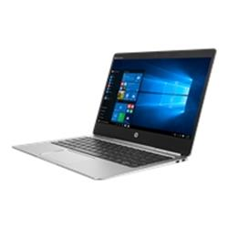 "HP EliteBook Folio G1 M7-6Y75 8GB 2GB 12.5""$"