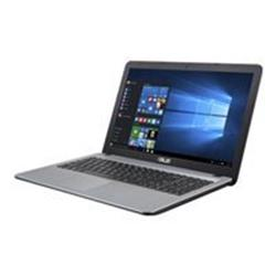 "Asus VivoBook S i3-5005U 4GB 1TB 15.6"" Windows 10"