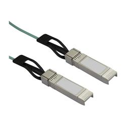 StarTech.com 5m 16.4ft  10G SFP+ AOC Cable