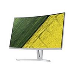 "Acer ED273A 27"" 1920x1080 4ms DVI HDMI DP Curved Monitor"