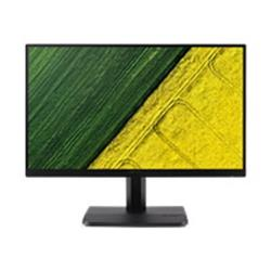 "Acer ET271 27"" 1920x1080 4ms VGA HDMI LED Monitor"