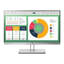 HP EliteDisplay E223 1920x1080 Full HD IPS LED Monitor