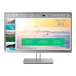 "HP EliteDisplay E223 1920x1080 23"" Full HD IPS LED Monitor"