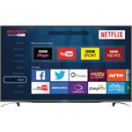 "Sharp LC-49CFG6352K 49"" Full HD Smart LED TV"
