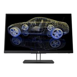 "HP Z Display Z23n G2 23"" 1920 x 1080 7MS LED Full HD Monitor"