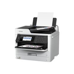 Epson WORKFORCE PRO WF-C5710 DWF