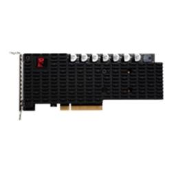 Kingston 1.6TB DCP1000 NVMe PCIe SSD