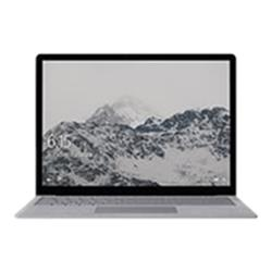 Microsoft Surface Laptop i5 8GB 256GB W10Pro Platinum
