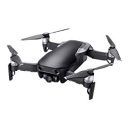 DJI Mavic Air Fly More Combo Drone - Onyx Black
