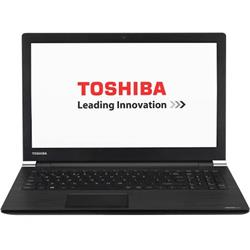 Toshiba A50-C-207 i7 8GB 1TB Windows 10 Pro