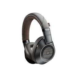 Plantronics Backbeat Pro 2 Wireless Headset Black/Tan