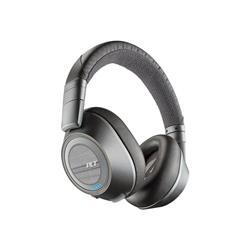 Plantronics Backbeat Pro 2 Wireless Headset Graphite Grey Special Editio