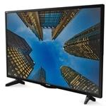 "Sharp LC-32HG5341K 32"" Smart LED TV with Freeview"