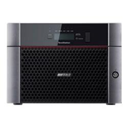 Buffalo TeraStation 5810 32TB (8x4TB) HDD NAS