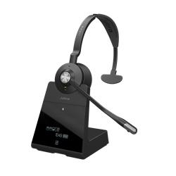 Jabra Engage 75 Mono DECT up to 5 devices Desk phone/PC/Mobile